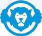 Rijschool de Leeuw Logo
